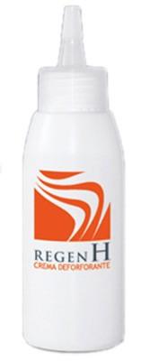 Delta BKB Regen H профессиональные итальянские средства для чувствительной кожи