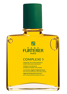 Современный дизайн комплех 5 Rene Furterer