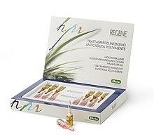 Derbe Regene поливалентный комплекс для укрепления волос