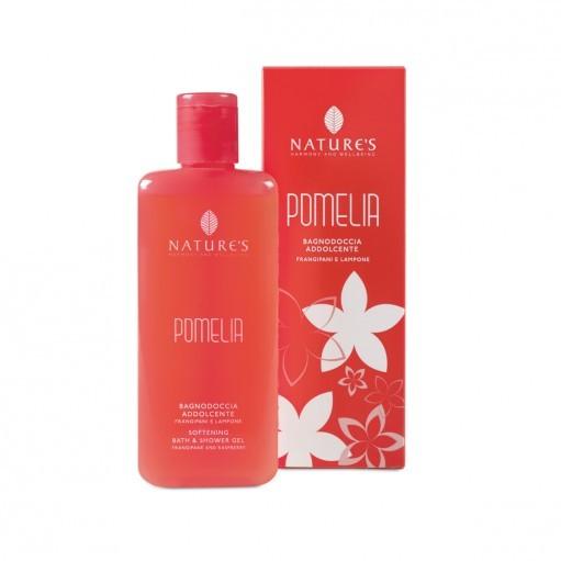 Nature's Pomelia ���� ��� ����