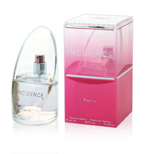 Incidence EDP парфюмерная вода