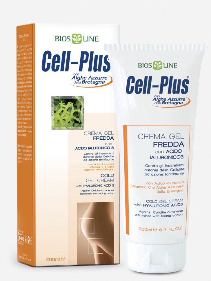 Cell-Plus ����������� ��������������� ����-���� � ������������ �������� 3