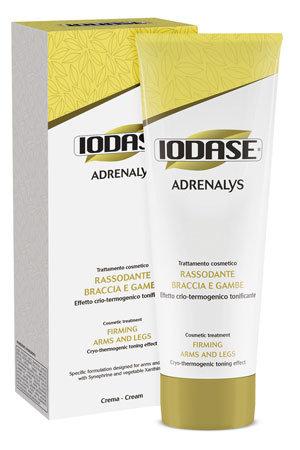 Iodase Adrenalys ���� ��� ���� ������ ������� ���������