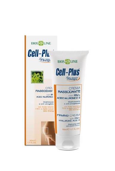 Cell-Plus ���� ������������ � F.R.V. ���������� � ������������ �������� 3