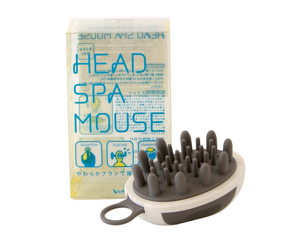 Vess Head Spa Mouse �������� ��� ���� ������